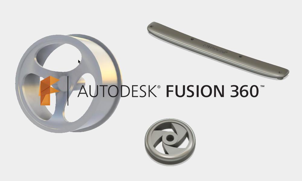 fusion-wheel