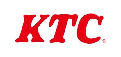 ktc-1