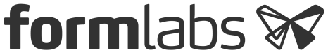logo-formlabs