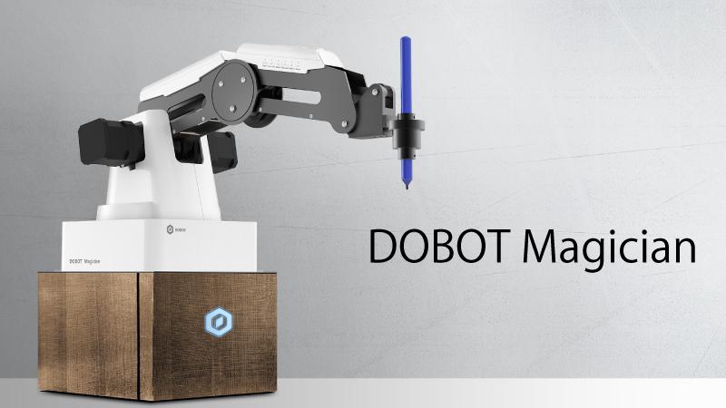 dobot-magician-arm.jpg