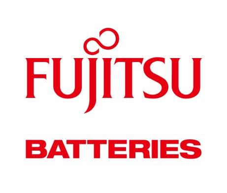FUJITSU-BATTERIES-ロゴ.jpg